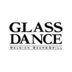 GLASS DANCE